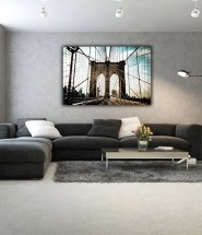 photo-interieur