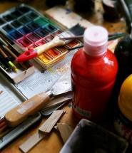 peinture-conseils