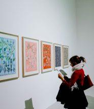 art gallery monaco